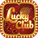Lucky Club- Top Khmer Card 1.0.8 APK