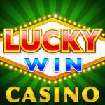 Lucky Win Casino™- FREE SLOTS 2.2.2 APK