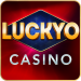 Luckyo Casino and Free Slots 6.4.0 APK
