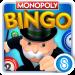 MONOPOLY Bingo! 3.1.0g APK