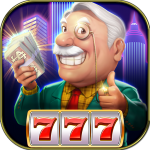 ManganDahen Casino – Free Slot 1.1.71 APK