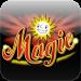 Merkur Magie 18.0 APK