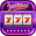 MyJackpot – Vegas Slot Machines & Casino Games 3.7.13 APK
