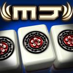 NET麻雀 MJモバイル 4.5.0 APK