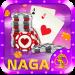 Naga Card 1.4 APK