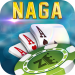 Naga Club – Khmer Card Game 1.8 APK