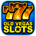 Old Vegas Slots – the Best Classic Casino Games 40.1 APK