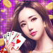 賭神Online – 免費賭場老虎機,百家樂,21點 1.9.8 APK