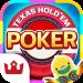 Online Poker – Texas Holdem 2.4.0.0 APK