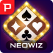 Pmang Poker : Casino Royal 46.0 APK