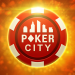 Poker City – Texas Holdem 1.4.4 APK