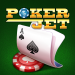 Poker Jet: Texas Holdem and Omaha 31.5 APK