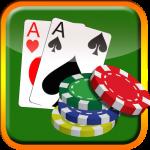 Poker Offline 3.0.4 APK