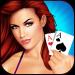 Poker Offline Online 1.50 APK