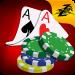 Poker Online (& Offline) 2.9.5 APK