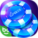 Poker Pro.ID 4.2.7 APK