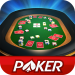Poker Texas Holdem Live Pro 7.0.0 APK