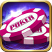 Poker Time -Pulsa Texas Holdem 2.3 APK