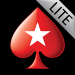 PokerStars: Free Poker Games with Texas Holdem 1.100.2 APK