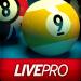 Pool Live Pro ? 8-Ball 9-Ball 2.6.5 APK
