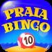 Praia Bingo + VideoBingo Free 23.21 APK