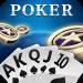 Qilin Holdem Poker-NL Texas 1.0.23 APK