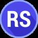 RSweeps 4.20 APK