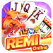 Remi Indonesia Online 1.7.5 APK