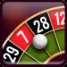 Roulette Pro – Vegas Casino 1.0.10 APK