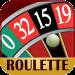 Roulette Royale – FREE Casino 34.0 APK