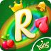 Royal Charm Slots 2.21.0 APK