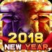 Royal Jackpot Casino – Free Las Vegas Slots Games 1.27.0 APK