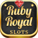 Ruby Royal 1.3.3 APK