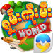SKM World 4.3 APK