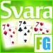 SVARA BY FORTEGAMES ( SVARKA ) 11.0.57 APK