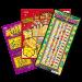 Scratch Off (Scratchers Games) Classic 6.2 APK