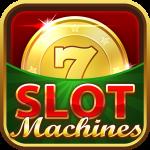 Slot Machines by IGG 1.7.4 APK