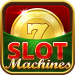 Slot Machines by IGG 1.7.4 APK