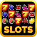 Slot machines – Casino slots 3.6 APK