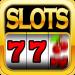 Slots Casino™ 1.2.9 APK