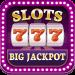 Slots Vegas Big Jackpot 777 1.10 APK