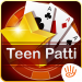 Teen Patti: 3 Patti Superstar – Three Card Poker 15.6 APK