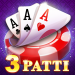 Teen Patti Flush: 3 Patti Poker 1.2.9 APK