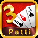 Teen Patti Gold – TPG 3.65 APK