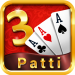 Teen Patti Gold – TPG 3.65 APK