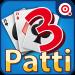 Teen Patti – Indian Poker 6.86 APK