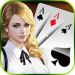 Teen Patti King 6.0 APK