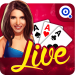 Teen Patti Live! 1.5.2 APK