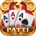 Teen Patti Love – 3 Patti 1.2.4.0 APK