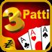 Teen Patti Royal(Offline&Live) 3.0.1 APK